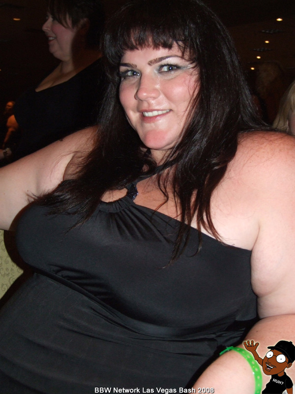 Collection: 2008 BBW Vegas Bash - Find your inspiration