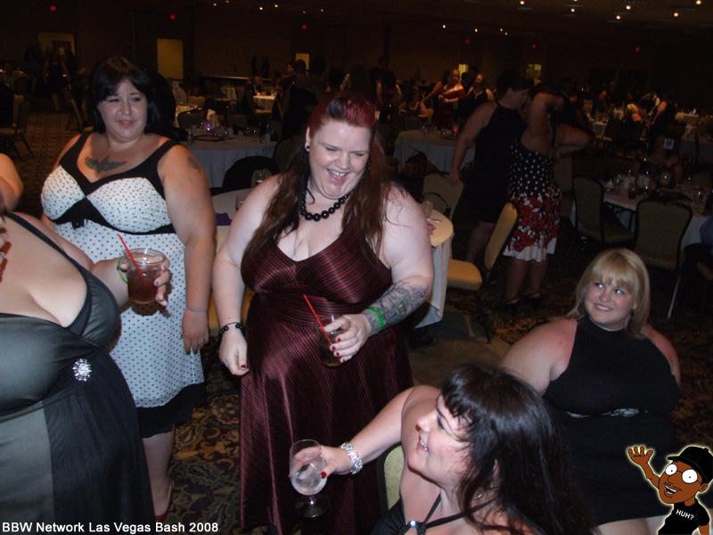 Faye valentine puffy nipples