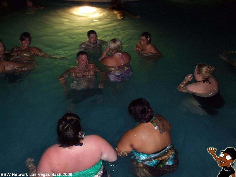 Bbw Dating In Las Vegas 38