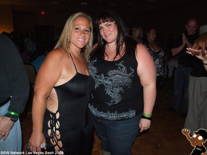Big women porn picture